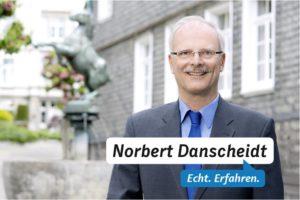 CDU Mettmann